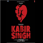Kabir Singh Unofficial Quiz 1.0