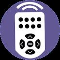 VU+ REMOTE CONTROL icon