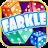 Farkle Dice Roller Zilch Free logo