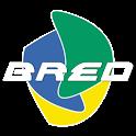 Bred Estágios icon