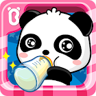 Baby Panda Care -Free for kids 8.36.00.06