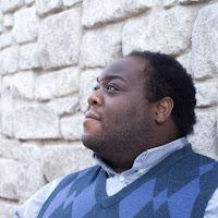 Jeremiah Sanders