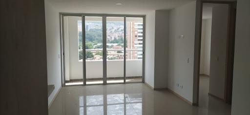 Apartamento - Manchester, Bello