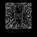 LEARN ELECTRONIC CIRCUIT icon