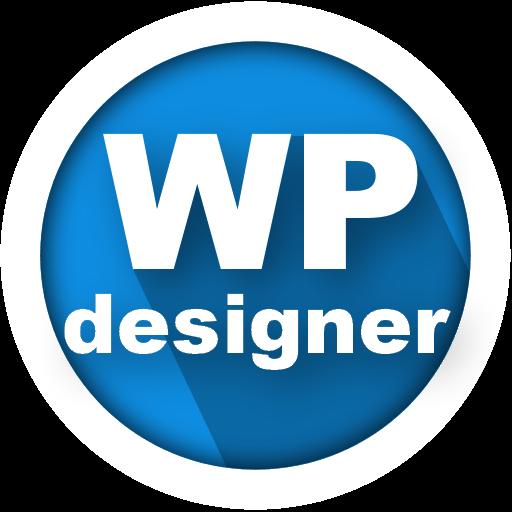 The Wallpaper Designer APK Cracked Download