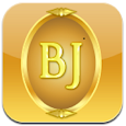 B J Bullion icon