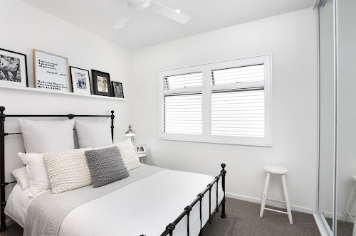 Photo of property at 6/891 Toorak Road, Camberwell 3124