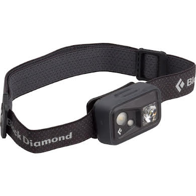 Black Diamond 2018 Spot Headlamp