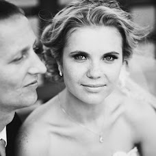 Wedding photographer Kristina Vavrischuk (Stina). Photo of 17.09.2013