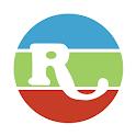 RowellVideo icon