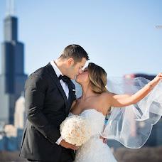 Wedding photographer Doru Claudia Halip (hphotography). Photo of 01.04.2016