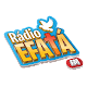 Rádio Efatá FM Oficial for PC-Windows 7,8,10 and Mac
