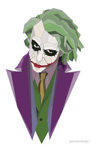 Download Joker HD Wallpaper on PC & Mac with AppKiwi APK ...