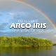 FM Arco Iris San Miguel APK