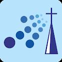 서울갈릴리교회 icon