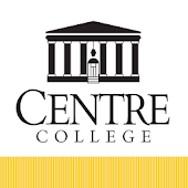 Centre College - Orientation