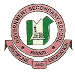 Government Secondary School Bwari icon