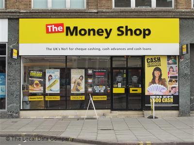 Need cash loan urgently photo 5