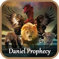 Daniel Prophecy