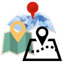 Map Switcher