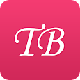 TBdress Shopping (Women & Men)