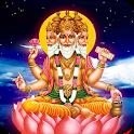ब्रह्म  पुराण - Brahm Purana icon