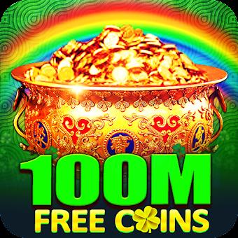 Skvaller slots casino ingen insättning bonuskoder