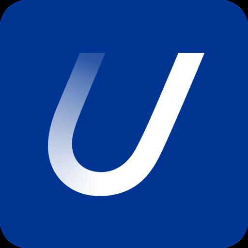 Utair file APK for Gaming PC/PS3/PS4 Smart TV