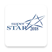 SuperSTAR 2018