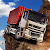 Up Hill Truck Driving Mania 3D file APK for Gaming PC/PS3/PS4 Smart TV