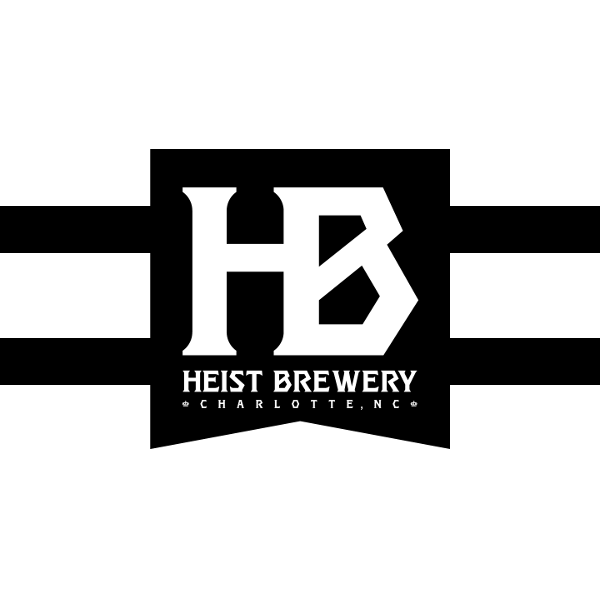 Logo of Heist Cloud Control