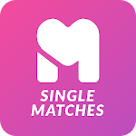 My other half – App for couple matching 4.0.12-140