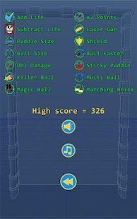 Block Ball screenshot