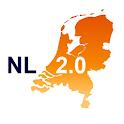 Nederland 2.0 icon