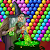 Wicked Witch Pop Quest file APK for Gaming PC/PS3/PS4 Smart TV