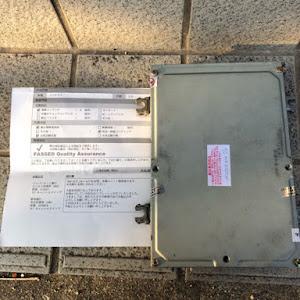 インテグラ DC2 のカスタム事例画像 ひらやん DC2さんの2018年09月17日13:38の投稿
