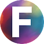 Float Browser APK icon