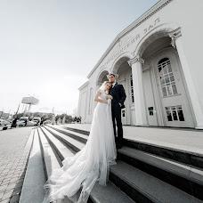 Свадебный фотограф Джулустаан Ефимов (Julus). Фотография от 23.04.2018
