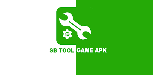 SB Tool Game app (apk) free download for Android/PC/Windows screenshot