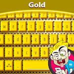 A.I. Type Gold א