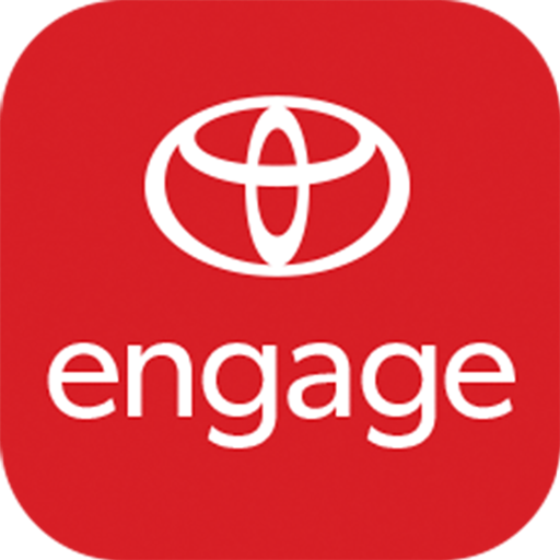 Toyota Pocket Source App >> Toyota Engage App Apps On Google Play