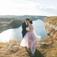 Wedding photographer Duluskhan Prokopev (judoit). Photo of 05.11.2018