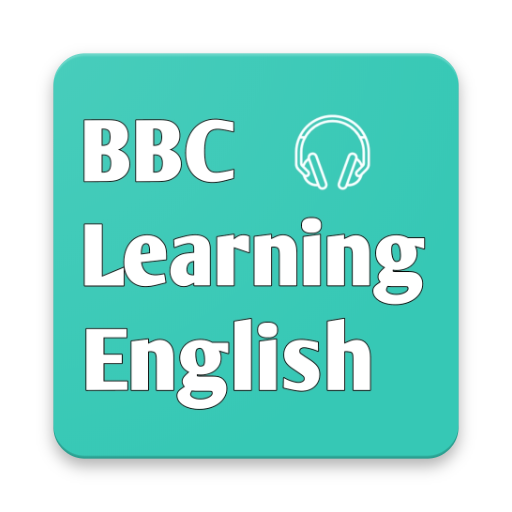 BBC Learning English Listening, Speaking & Grammar