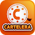 Conectate Cartelera file APK for Gaming PC/PS3/PS4 Smart TV