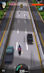 Game Racing Moto APK for Windows Phone