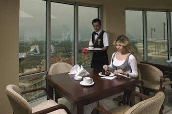 Lidya Sardes Hotel Thermal & SPA, Manisa, Salihli, 1500553