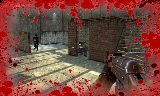 免費下載動作APP|軍隊狙擊殺手3D精英 app開箱文|APP開箱王