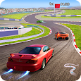 City Car: Drift Racer