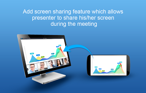 ezTalks Free Cloud Meeting- screenshot thumbnail