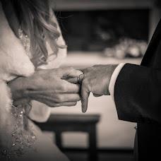 Wedding photographer Gerald Geronimi (geronimi). Photo of 21.10.2018